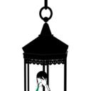 ランプとアキ