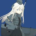ゴリマ式 U-511
