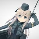 U-511_Ver.2