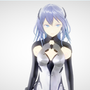 "BEATLESS LACIA ""NEW LACIA"""