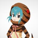 ツチノコ ver1.01 (5/8更新)