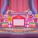 【MMD】アタポンステージ