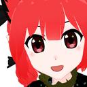 火焔猫燐v3
