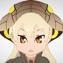 もぐ式キングコブラ