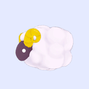 ドレミーの羊