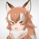ニホンオオカミ アプリ版