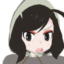 ブラックマンバ (アプリ版)