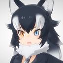 タイリクオオカミ アプリ版