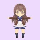 SD_Misaki_win