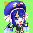 【公式】ぷちウナすぱいしー V1.2(音街ウナ)【モデル配布】