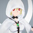 【Fate/mmd】ワルキューレ【モデル配布】