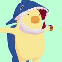 サメピヨター