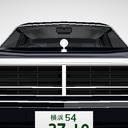【MMD】Y30 GLORIA 200E SGL