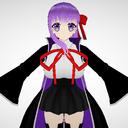 BBちゃん_ver1.1