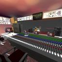 いちさんの音楽レコーディングスタジオ (利用可/68MB)