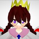 リップルスター女王Ver1