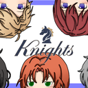 Knightsゆっくり配布 (修正・追加)