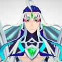 【Fate/mmd】始皇帝【モデル配布】
