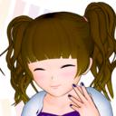 VR☆L女@える