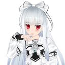 ロリータちゃん(ドロレス・レイズ)