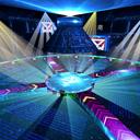 Ichitaro VR360 Stage (通常版)