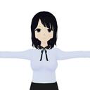 Minato (ex UniVRM  ver 0.4.5)