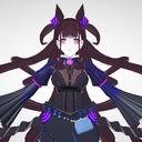 あお式紫式部 Ver0.92