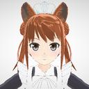 RGM式満潮改変メイド Ver0.8