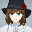 【Fate/mmd】シャルロットコルデー【モデル配布】