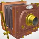 19世紀後半のカメラ_v1.1