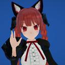 火焔猫燐 求聞口授風