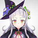 紫咲シオン【公式】