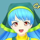 埴安神袿姫 v1.1【東方鬼形獣】