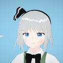 魂魄妖夢v1.3